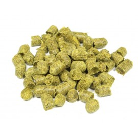 EAST KENT GOLDING 30 g