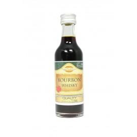 Zaprawka do alkoholu BOURBON WHISKY 50 ml