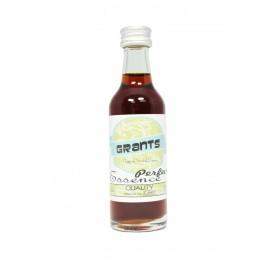 Zaprawka do alkoholu GRANTS 50 ml