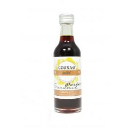 Zaprawka do alkoholu COGNAG MILD 50 ml  (600)