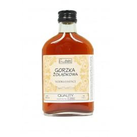 Zaprawka do alkoholu GORZKA ŻOŁĄDKOWA 200 ml  (214)