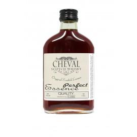 Zaprawka do alkoholu CHEVAL SCOTCH WHISKY 200 ml