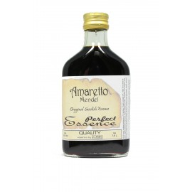 AMARETTO MENDEL 200ml