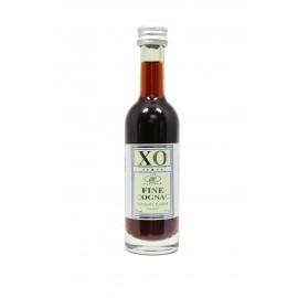 Zaprawka do alkoholu FINE COGNAC 50 ml (002)