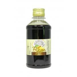 Zaprawka do alkoholu PIGWA 250 ml (202)