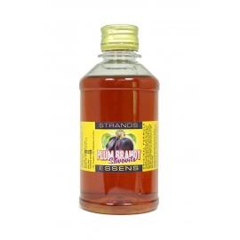 Zaprawka do alkoholu PLUM BRANDY SLIVOVITS 250 ml