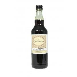 Zaprawka do alkoholu BALLANTINE 500 ml