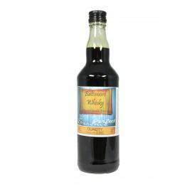 Zaprawka do alkoholu BALTIMORE WHISKY 500 ml