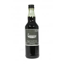Zaprawka do alkoholu TENNESEE WHISKEY 500 ml