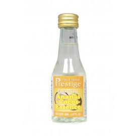 Zaprawka do alkoholu FRUITY SHOT ANANAS & COCOS 20 ml (1)