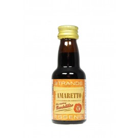 AMARETTO 20ml (153)