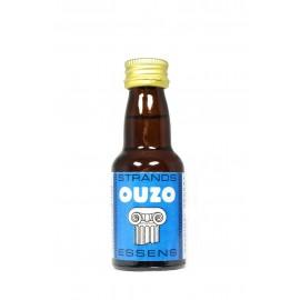 Zaprawka do alkoholu OUZO 25 ml  (139)
