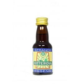 Zaprawka do alkoholu BITTEROVA 25 ml  (156)