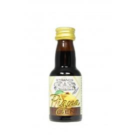 Zaprawka do alkoholu PIGWA 25 ml  (124)