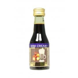 Zaprawka do alkoholu IRISH CREAM 20 ml  (19)
