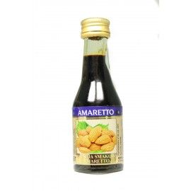 AMARETTO 20ml (7)