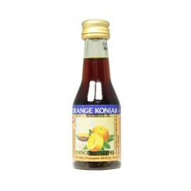 Zaprawka do alkoholu ORANGE KONIAK 20 ml  (21)