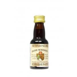 Zaprawka do alkoholu IRISH WHISKEY 25 ml  (111)