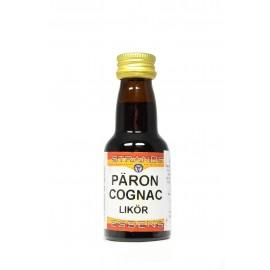 Zaprawka do alkoholu PARON COGNAC 25 ml  (127)