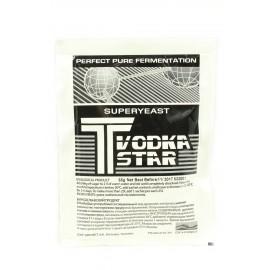 TVODKA STAR
