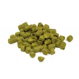Chmiel, granulat chmielowy -MOSAIK 90 g