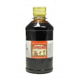 KAFFELIKOR 250 ml  (103)