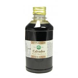 CALVADOS 250 ml