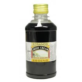 IRISH CREAM 250 ml