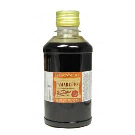 AMARETTO 250 ml