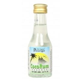 ZAPRAWKA COCO RUM 20 ml  (2)
