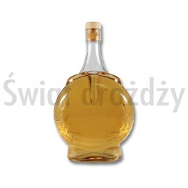 Butelka FLAEGA 1l