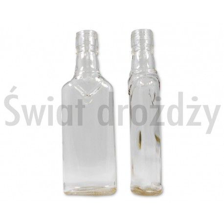 Butelka KARAT 250ml