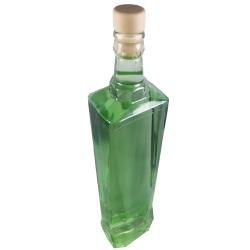 Butelka STOLETOV 500ml paleta 1637 sztuki