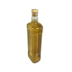 Butelka NORMA 1 l