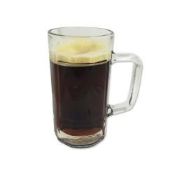 Kufel do piwa 300 ml