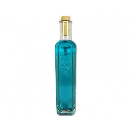 Butelka Sfiziosa 200 ml