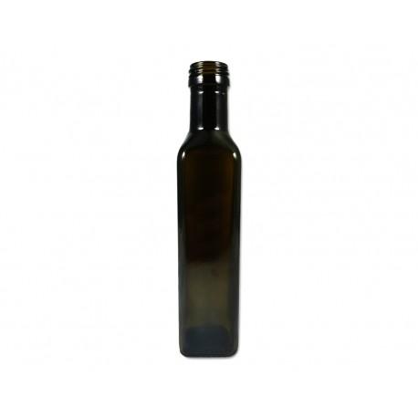 Marasca 250ml - oliwkowa