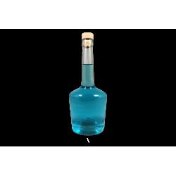 Butelka Retro 500ml