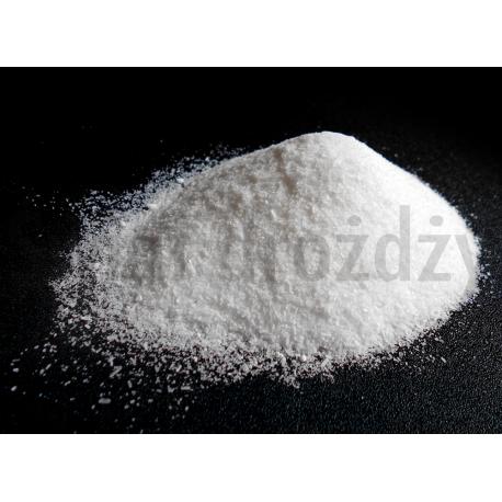 Środek do dezynfekcji - PIROSIARCZYN SODU 100 g