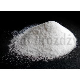 Środek do dezynfekcji - PIROSIARCZYN POTASU 1kg