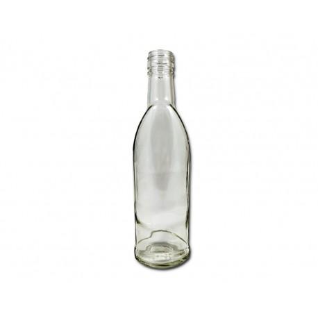 Butelka ISKRA 250ml