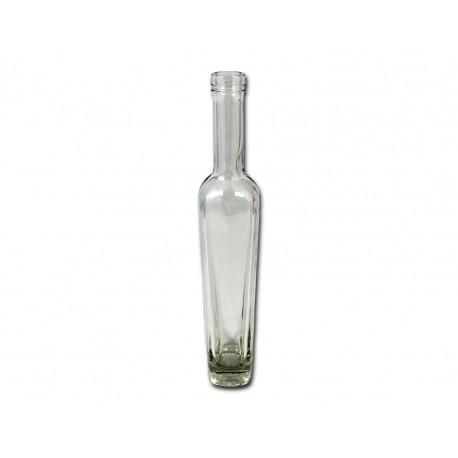 Butelka ALEXIS 375ml