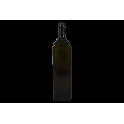 Marasca 1000ml - oliwkowa