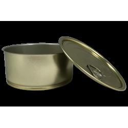 Puszka konserwowana 300 gramów