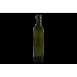 Butelka Marasca 500ml