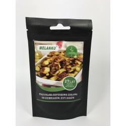 Przyprawa koperkowo - ziołowa do ziemniaków, zup i sosów
