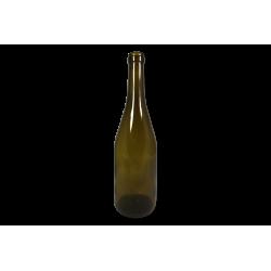 Butelka ALTA CUVE na wino 750ml PREMIUM