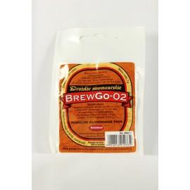 BrewGo-02