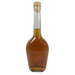 Butelka ai-petri 500 ml