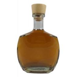 Butelka Caraffa 500 ml z korkiem